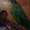 Swarnaprabha Y.S