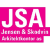 Jensen & Skodvin Architects