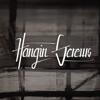 Hangin Screws