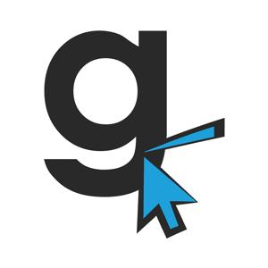 Profile picture for galwebdesign