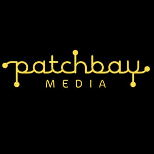 Profile picture for Patchbay Media
