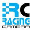 Racing Camera