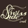 Swiss Side Crew