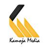 Kamoja Media