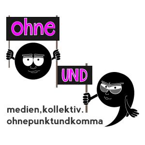 Profile picture for ohnepunktundkomma