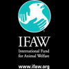 IFAW - Int. Fund for Animal Welf