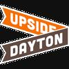 Upside Dayton