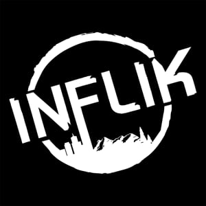 Profile picture for Inflik