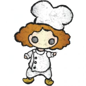 Profile picture for Stephanie Izard
