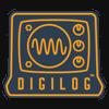 DigiLog