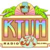KTUH FM Honolulu