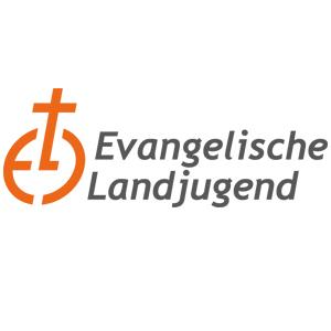 Evangelische landjugend on vimeo for Evangelische school