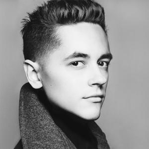 Profile picture for Jesper Eriksson