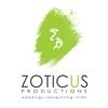 Zoticus Weddings