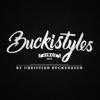 Buckistyles