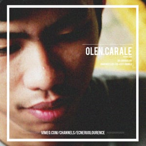 Profile picture for Lourence 'Olen' Carale