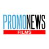 Promo News Films