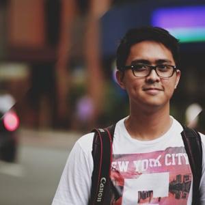 Profile picture for Chete Morales