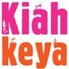 Kiah Keya