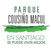 Parque Cousiño Macul