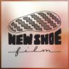 New Shoe Film