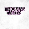 Thomas Taisto