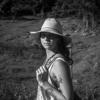 Carola Santos