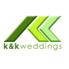 K&K Weddings