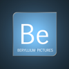 Beryllium Pictures