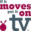 VerisignDotTV