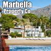 Marbella Property Co