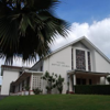 Nuuanu Baptist Church