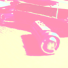 Mikk Rebane