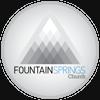 Fountain Springs Church