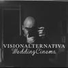 VISIONALTERNATIVA VIDEO/PHOTO