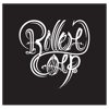 Roller Corp. Shop