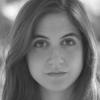 Raquel Pagès