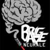 Brigade Neurale
