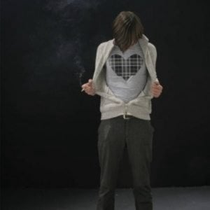 Profile picture for Hector/artERROR/李一