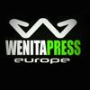 Wenita Press
