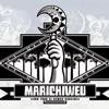 Marichiweu Radio | Sound System