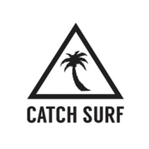 Profile picture for Catch Surf