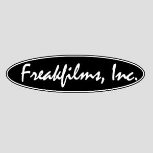 Profile picture for Freakfilms, Inc.