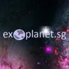 Exoplanet Observatory