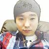 Shin DK