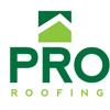 Pro Roofing Brisbane