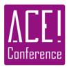 ACE! Conferences