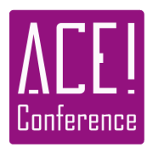 Profile picture for ACE! Conferences