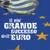 IlPiùGrandeSuccessoDell'euro