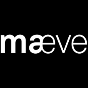 Profile picture for Maeve installation